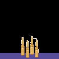 fase-rilas-2-2