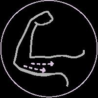 fase-rilas-3